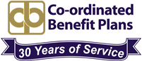Co-ordinated Benefit Plans
